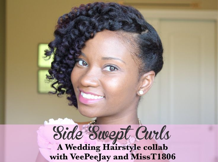 Best 25 Winter Wedding Hairstyles Ideas On Pinterest: Best 25+ Side Swept Curls Ideas On Pinterest
