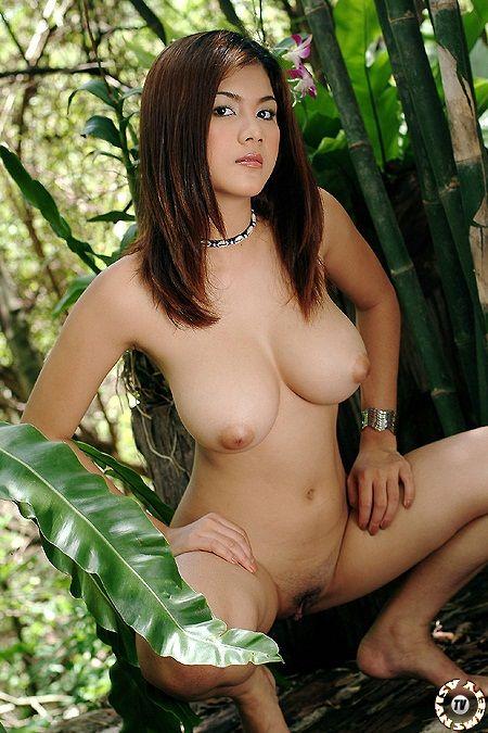 japaniese big tit girl nude