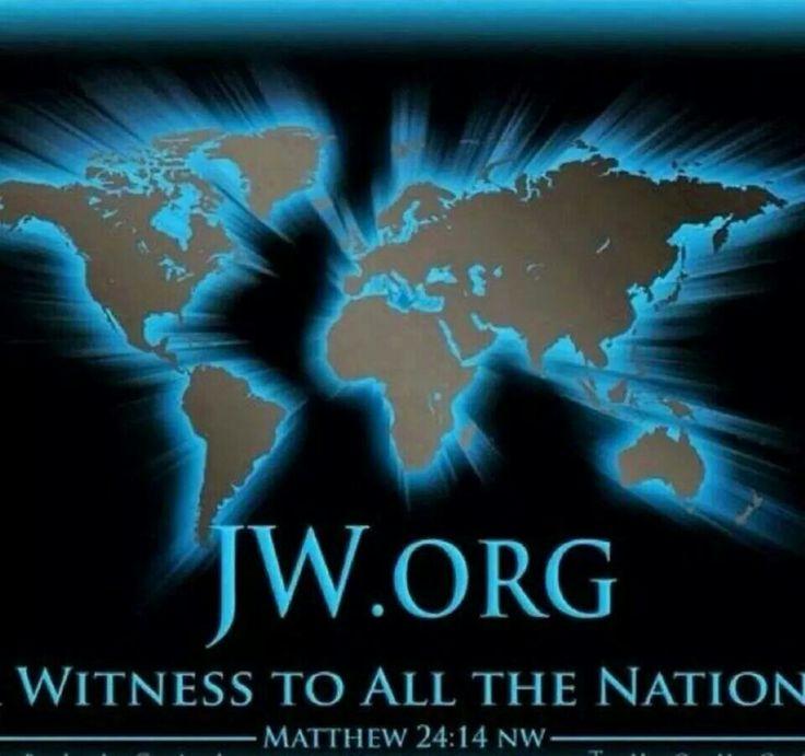 Les 143 meilleures images du tableau RELIGION sur Pinterest  Tmoin de jhovah La bible et Desses