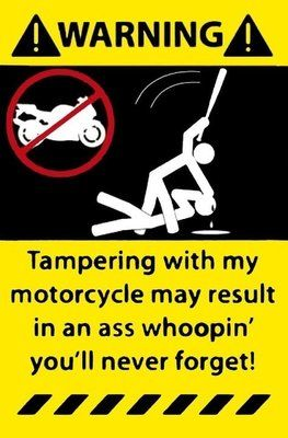 Famous Harley Davidson Quotes   jpg