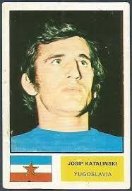 Image result for germany 1974 katalinski
