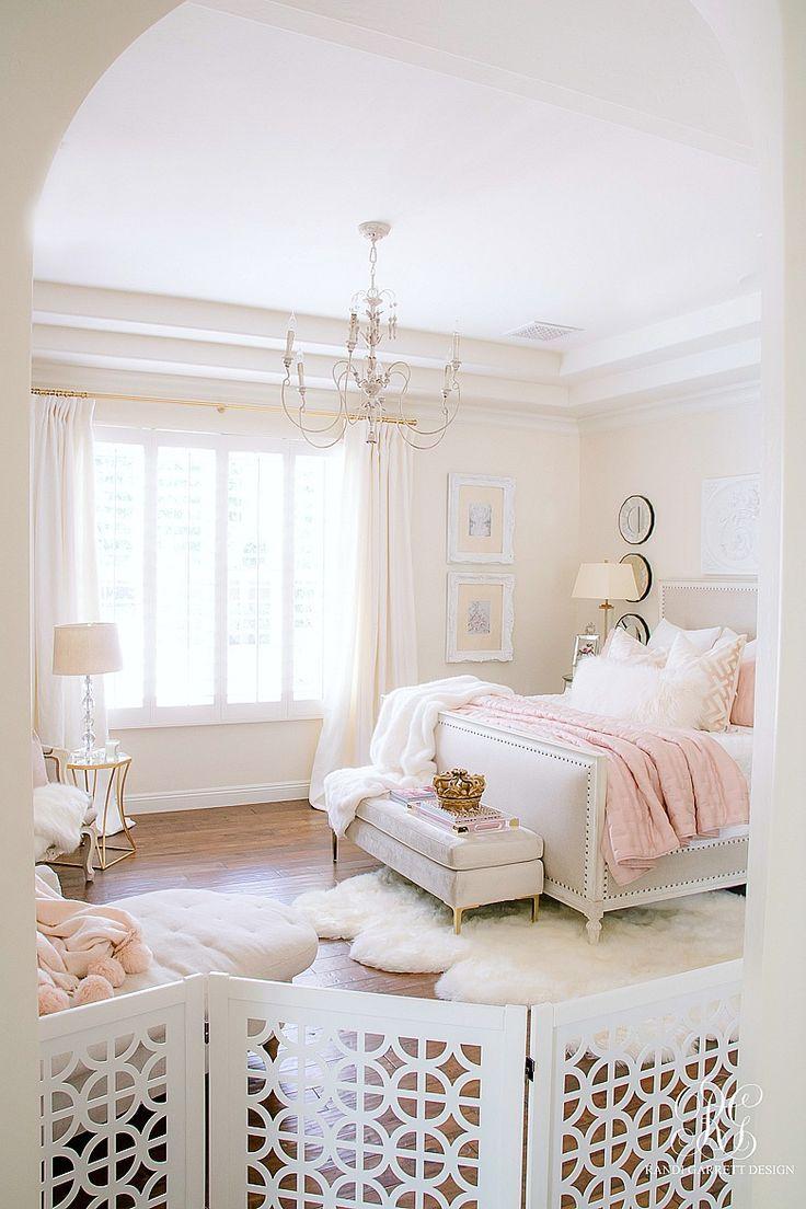 meet chloe plus puppy furniture essentials you will love master rh pinterest com