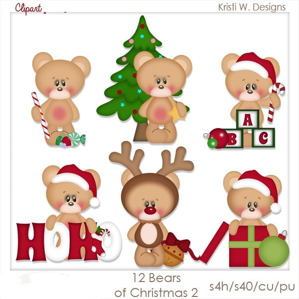 381 best Christmas Printables You Can Purchase images on Pinterest ...