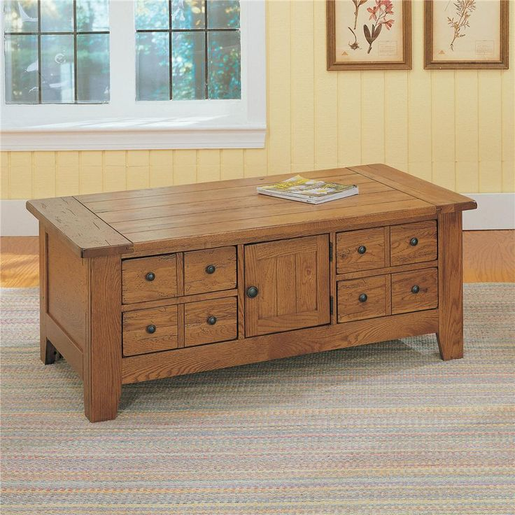 Broyhill Attic Heirloom Coffee Table: 8 Best Attic Heirloom By Broyhill Furniture Images On