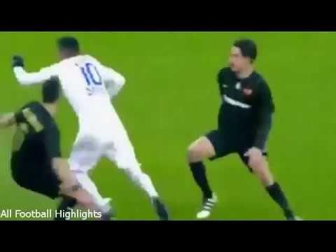 AEK Athens vs Giannina 1-1 (All Goals and Highlights) Superleague Greece...