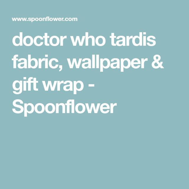 Tardis Wallpaper Iphone: Best 25+ Doctor Who Wallpaper Ideas On Pinterest