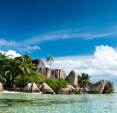 Seyschelles! Top things to do in the Seychelles