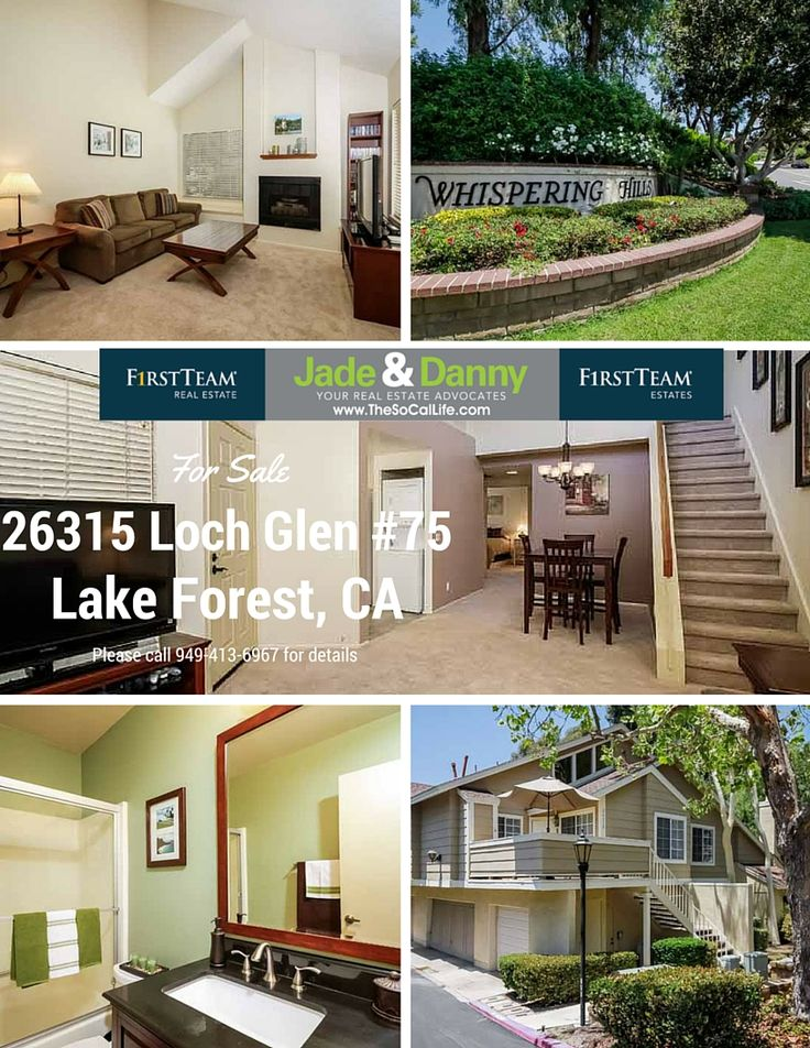 104 Best Orange County Ca Homes For Sale And Sold Images On Pinterest Orange County Homes