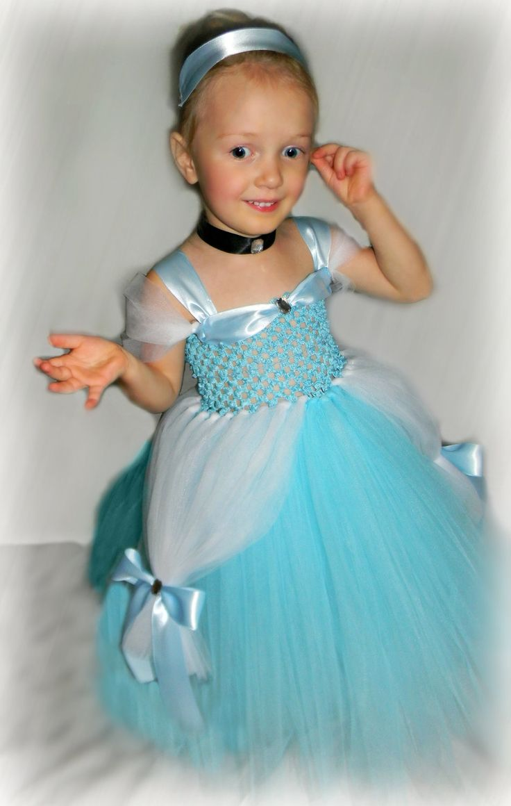 Best 25+ Princess tutu costumes ideas on Pinterest | Disney ...