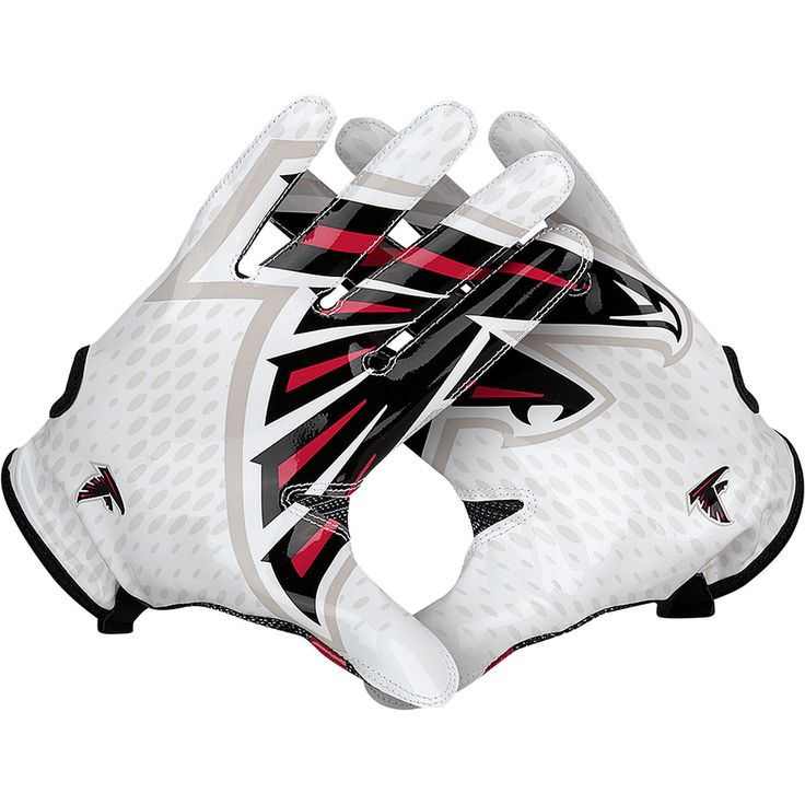 Men's Atlanta Falcons Nike Vapor Gloves https://www.fanprint.com/licenses/atlanta-falcons?ref=5750