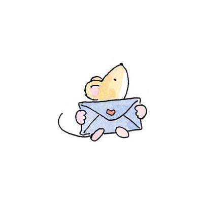 Рисунки животных для срисовки – это подборка, где вы найдете картинки в самом разном стиле. Как вам милые котики, которых можно изобразить за пять минут?