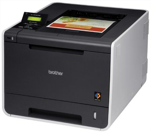 how to add a computer to brother wireless printer