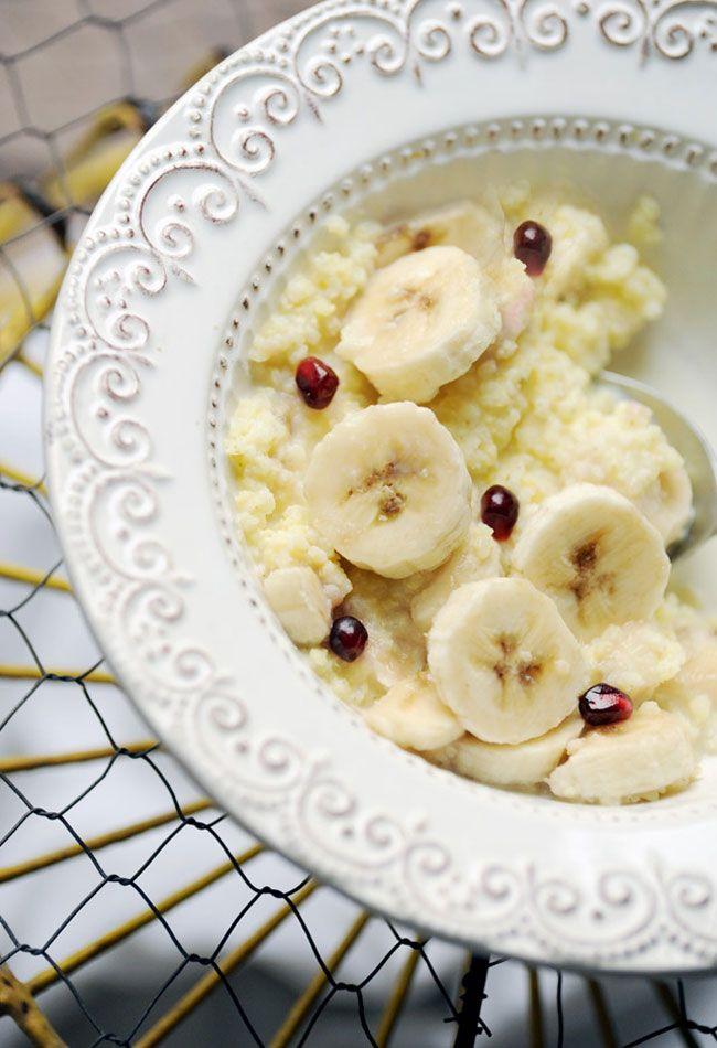 Jaglanka+śniadaniowa+na+słodko+:+Nie+będę+udawać,+że+to+bardzo+skomplikowany+przepis.+Powiem+więcej+-+pewnie...