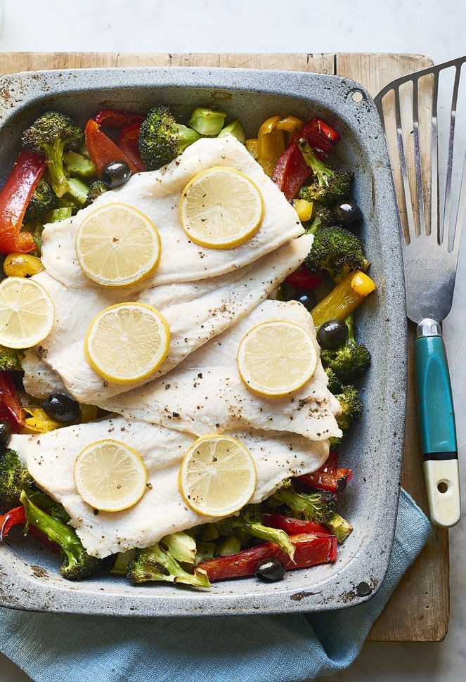 17 best images about asda fab fish on pinterest for Fish and broccoli diet