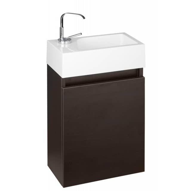1000+ ideas about kleines waschbecken mit unterschrank on, Hause ideen