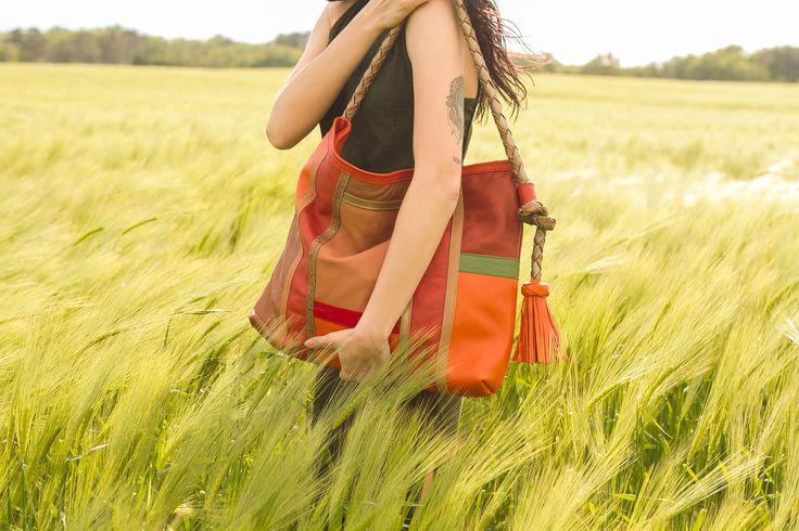 le sac HYADES chez Mis Wude http://miswude.com/categorie-produit/sacs/