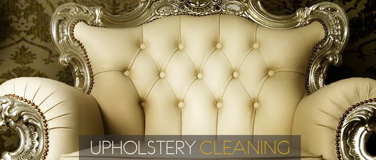 Marble polishing palm beach, Marble restoration west palm beach, Carpet cleaning west palm beach --> marblepolishingpalmbeach.com