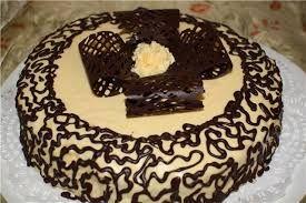 Картинки по запросу кружевные узоры из айстинга на торты
