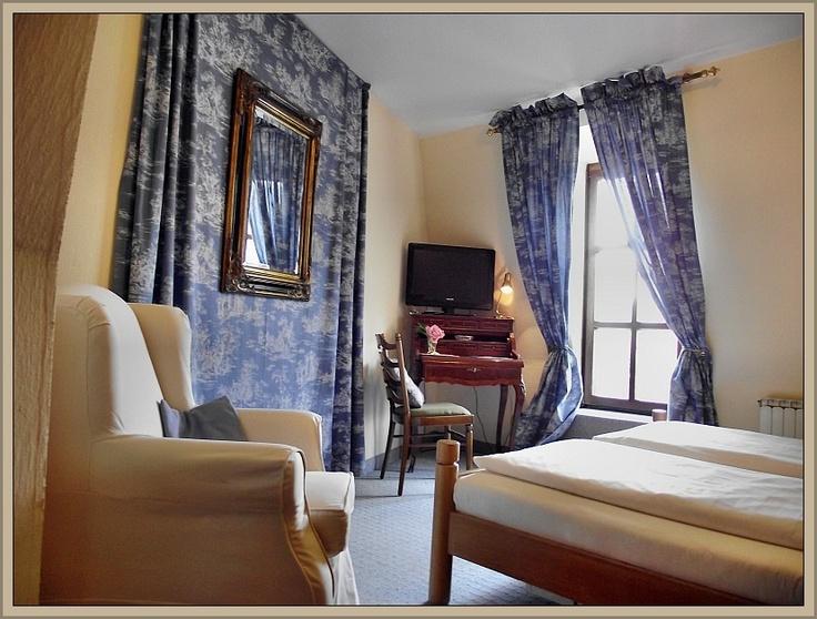 Doppelzimmer, Hotel Platengarten, Ansbach, double-room, accomodation, bedrooms, germany,  #hotel #ansbach #towndown #romantisch #denkmal #historisch