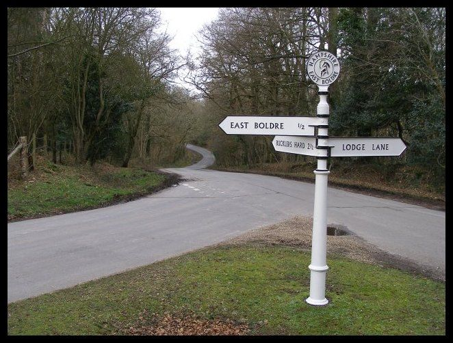 17 best images about finger sign posts uk and ireland on