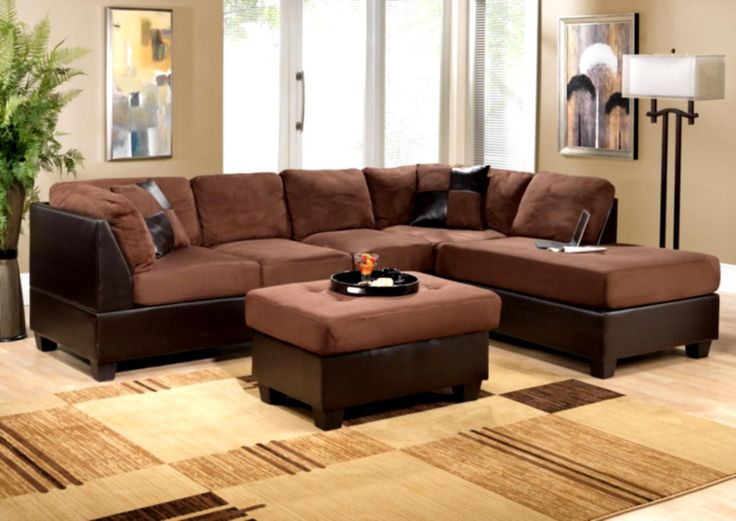 best 25 brown sofa set ideas on pinterest brown sofa decor