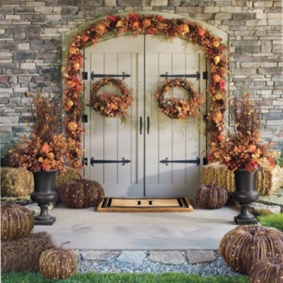 208 best Thanksgiving Things images on Pinterest ...