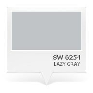 460 Best Images About Paint Colors Sherwin Williams On