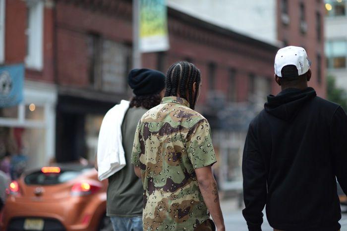 Shop-the-Street-Style-Menswear-Casual-Camo-2013-Camouflage02.jpg
