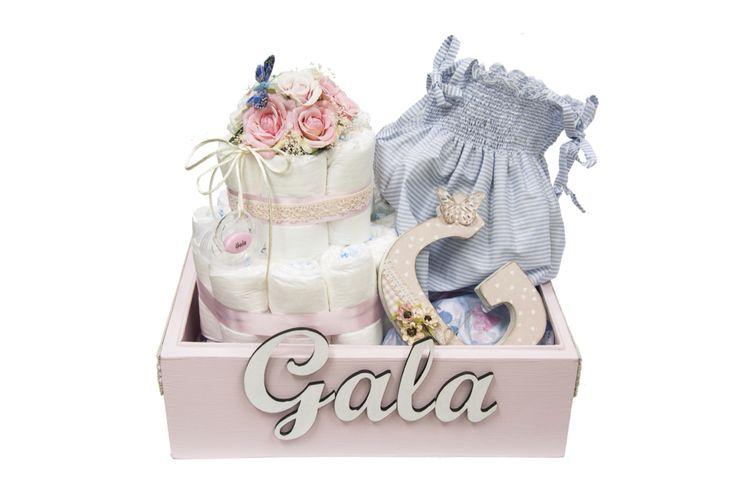 Melissa Jimenez & Marc Bartra baby. Welcome Gala