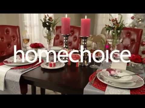 (256) Entertain with homechoice - YouTube