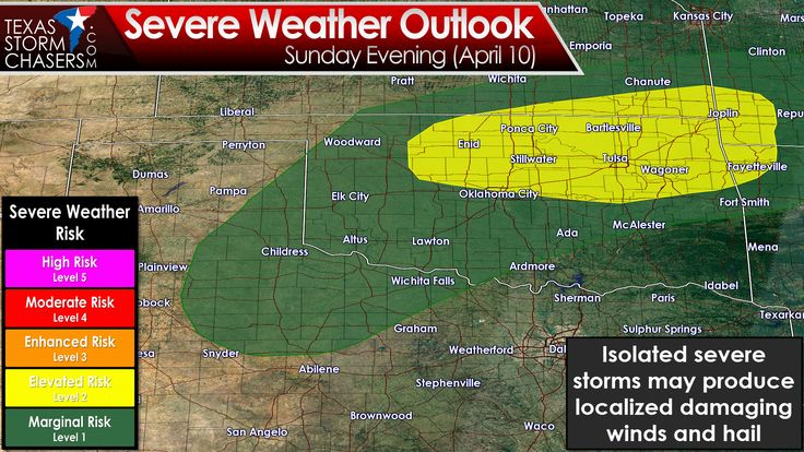 Saturday Morning Rain & Storm Update for Today - Monday has been published at http://texasstormchasers.com/?p=44023. #txwx