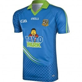 New Meath Supporters Jersey #gaa #meath #fitness #sport #oneills