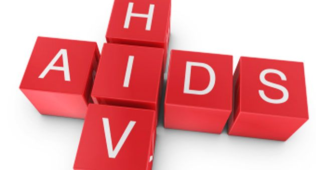 AIDS was first recognized by the Centers for Disease Control in 1981 and its cause, HIV, was identified not long after.