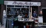 East Belfast Shops-1