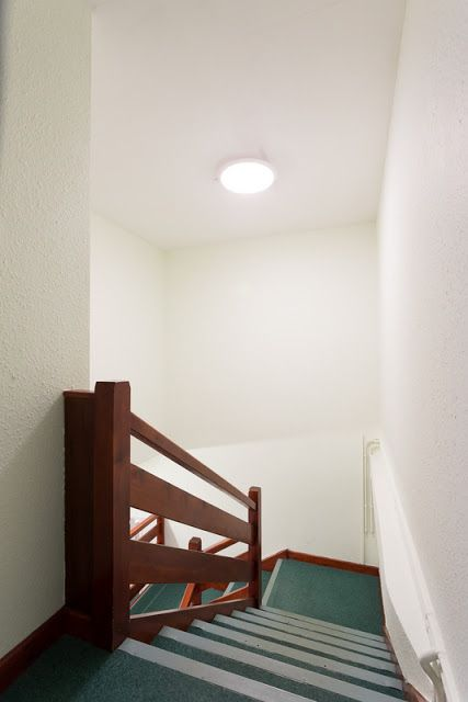 Aynsley Insurance Brokers | LED Lighting Project - 111996592124827908353 - Picasa Web Albums & 21 best Aynsley Insurance Brokers | LED Lighting Project images on ... azcodes.com
