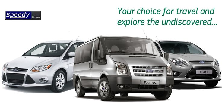 Book cheap #carrentals at Speedy Oman. Plan your next trip with discount #rentalcars and find #rentacar deals.