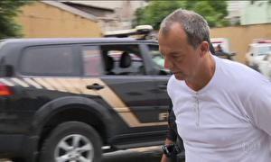 Justiça bloqueia cotas de fundo de investimento em nome de Sérgio Cabral