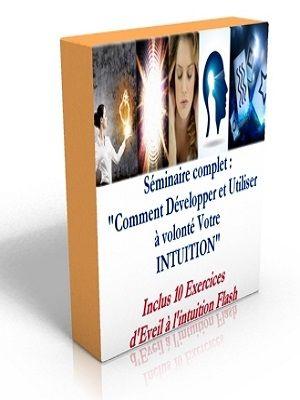 Apprenez Comment Devenir Médium. Un Programme complet pour développer vos pouvoirs et vos capacités psychiques supérieures.