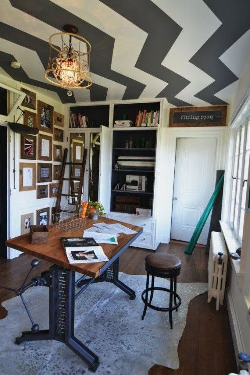 Best 25+ Traditional drafting tables ideas on Pinterest | Steel ...
