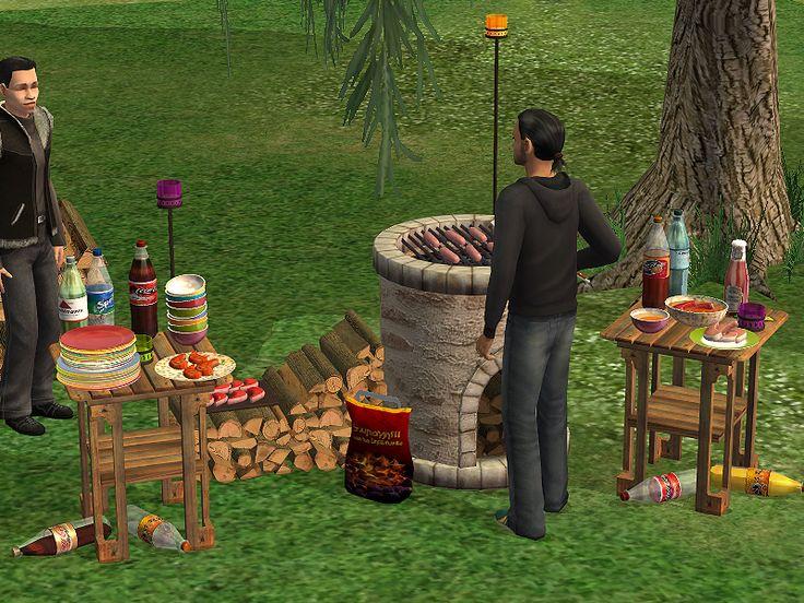 Bildresultat För Chandelier To Sims 2. Objekte Feenwald Basteleien   Seite  8   Sim Forum
