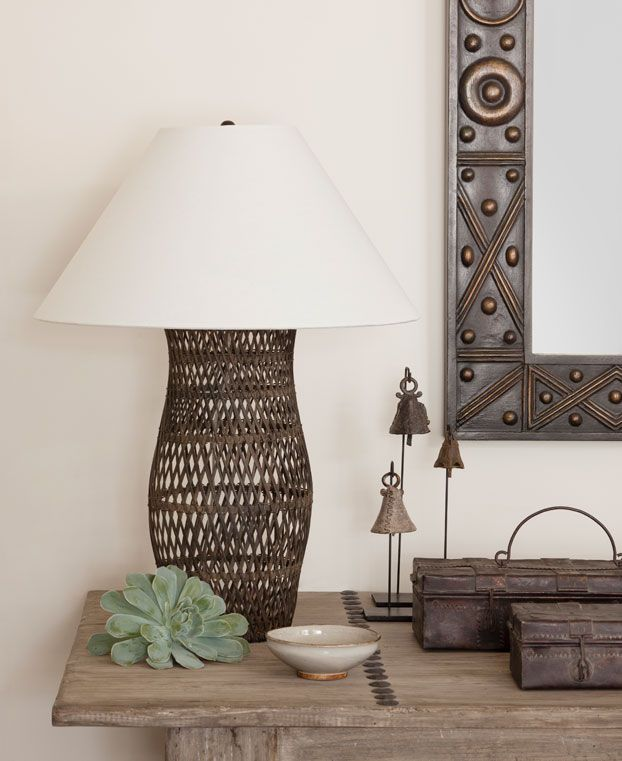 75 best Richard Hallberg @ Barbara Wisely images on Pinterest | Family  rooms, Living room and Living spaces