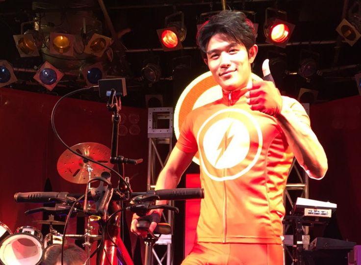 チワワ の画像|鈴木亮平 オフィシャルブログ 「Neutral」 Powered by Ameba