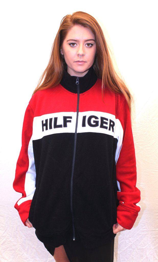 Tommy Hilfiger Jacket XL