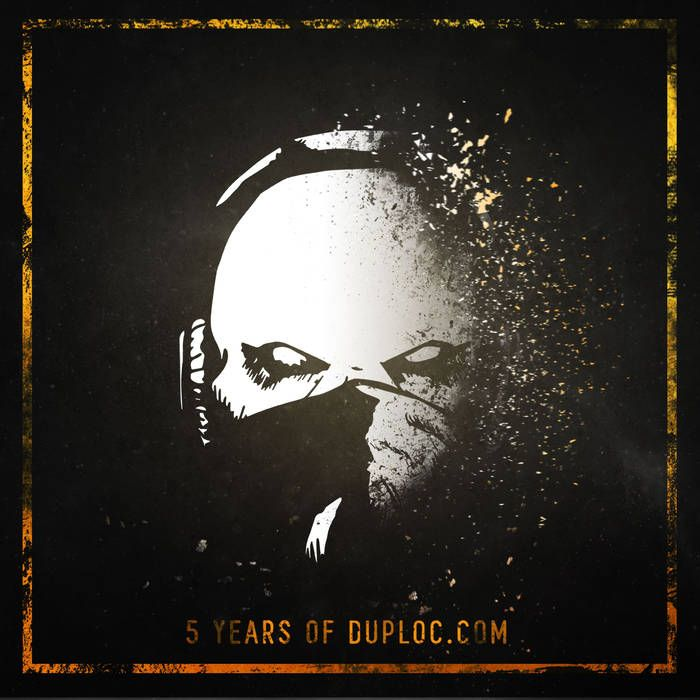 5 Years of duploc.com album On the 2nd of October 2017 the independent Belgian platform celebrates its 5th #anniversary by releasing its debut album. duploc.com, one of the leading references for dubstep #worldwide, put together a 15-track compilation full of exclusive content from #artists they regularly have been working with. Expect the typical residents such as ENiGMA Dubz, Bukez Finezt, Requake and SubFiltronik #dubstep #deep #dark #music on #bandcamp #belgi
