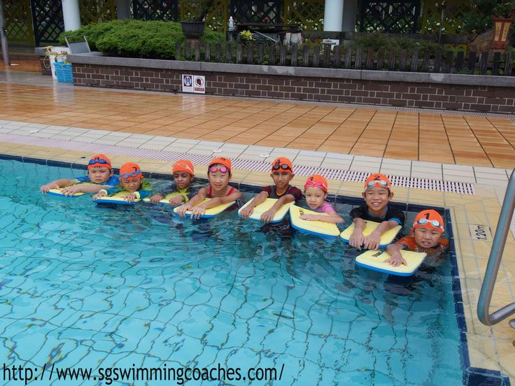 #children swimming classes singapores #learn to swim sengkang #learn to swim singapore #swim class singapore #swim classes singapore #swim coach singapore #swimming class singapore #swimming classes sing