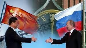 gasoducto china rusia - Buscar con Google