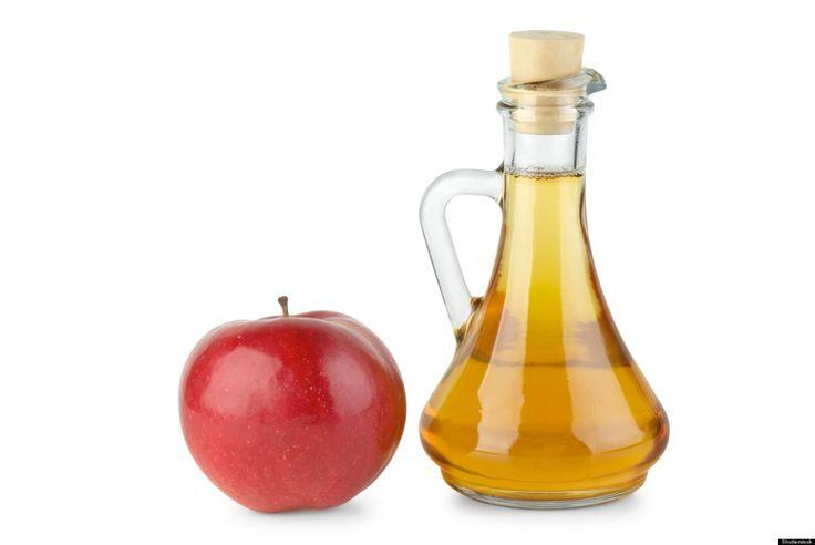 Vinagre de Sidra de manzana para mejorar tu salud http://elcorset.com/vinagre-de-sidra-de-manzana-para-mejorar-tu-salud/