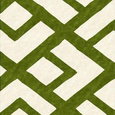 Designer Bespoke | Rug types | Silk Avenue