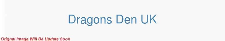Dragons Den UK S13E11 720p HDTV x264-ANGELiC
