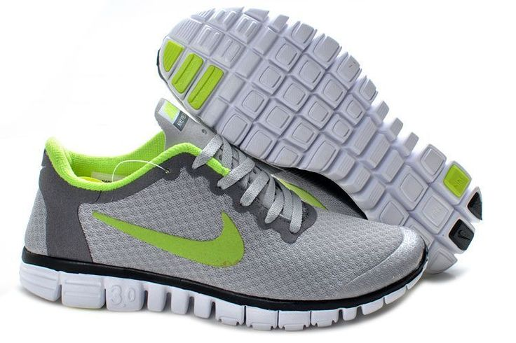 Nike Free 3.0 V2 Hommes,chaussures nike femme,air max air - http://www.autologique.fr/Nike-Free-3.0-V2-Hommes,chaussures-nike-femme,air-max-air-28837.html